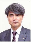 백성욱 교수님 사진