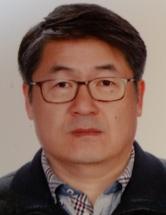 황덕동 교수님 사진