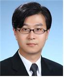 박정호교수사진