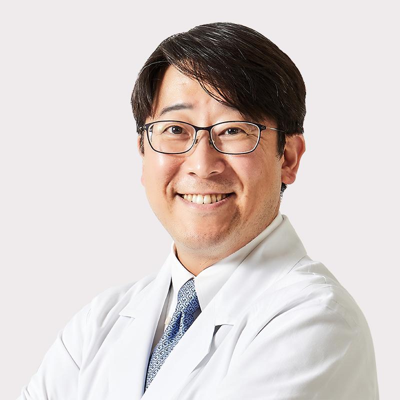 강좌대표교수-권혁수 교수
