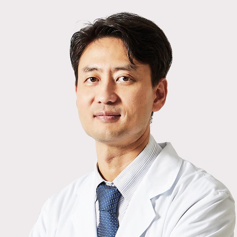 김태범 교수