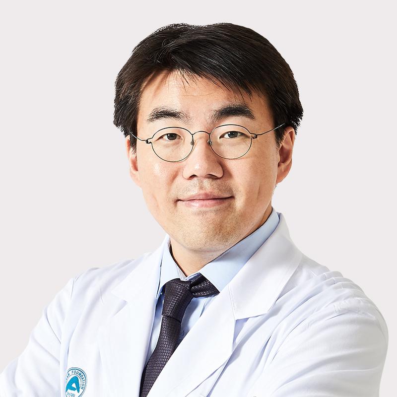 송우정 교수
