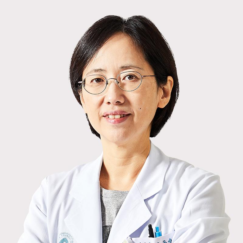조유숙 교수