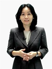 이혜승교수