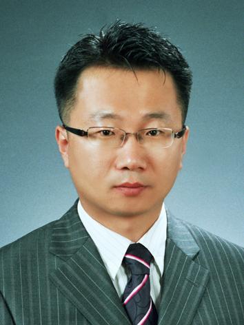 박종국 교수 사진