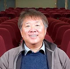 윤택준 교수