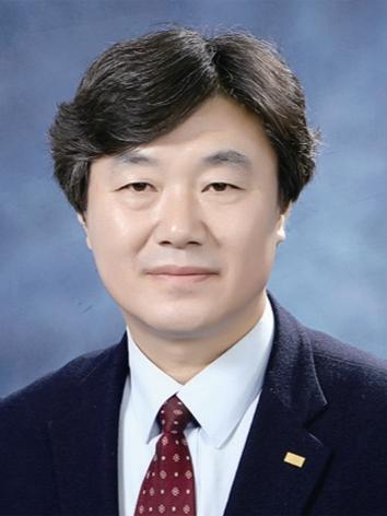 김기태 교수
